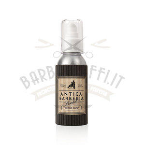 Antica Barberia Beard Soap 100 ml