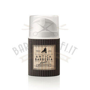Antica barberia After Shave Gel 50 ml