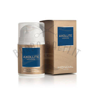 Axolute Crema Multiaction Anti Age 50 ml