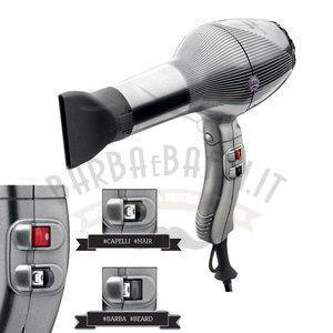 Phon Barber 1800 W Gammapiu