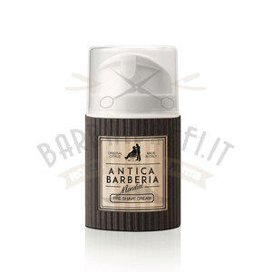 Antica Barberia Pre Shave Cream 50 ml