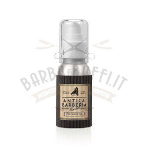 Antica barberia Pre Shave Oil 50 ml