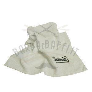 Asciugamano Spugna Proraso 100 x 50 cm