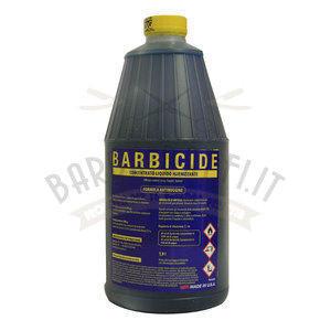 Barbicide Igienizzante 1900 ml