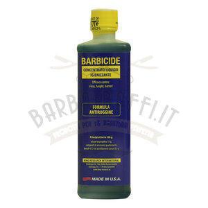 Barbicide Igienizzante 480 ml Igienizzazione Barbicide