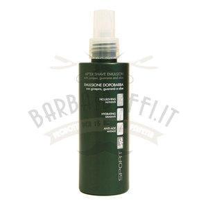 Emulsione Dopobarba Ing Sport 150 ml
