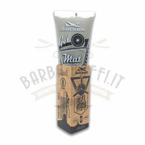Hairgum Gel Mat Effect Tubo 100 ml