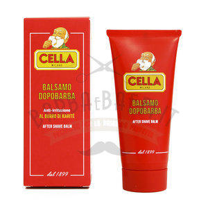 Balsamo Dopobarba Cella 100 ml.