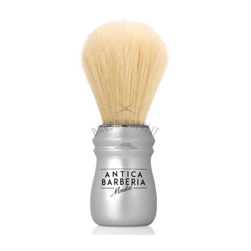 OMEGA 48: de l'Art ou du Cochon !? Big_1257-antica-barberia-pennello-da-barba-argento-satinato
