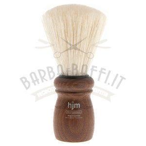Muhle Pennello Barba Setola Manico Legno 15 H 204