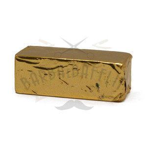 Herold Pasta Verde per Affilare Grana Grossa Cubetto Oro 5 ml