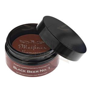 Sapone da barba Bio Meissner Tremonia Black Beer No. 1 95 gr.