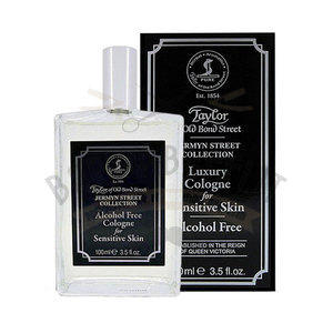 Taylor After Shave Jermyn Street 100 ml