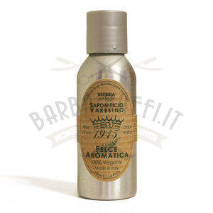 After Shave Saponificio Varesino Felce Aromatica 100 ml.