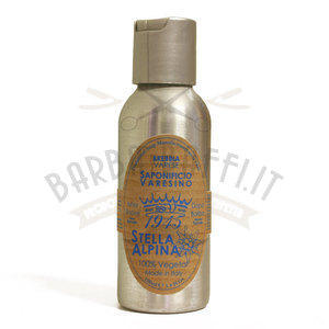 After Shave Saponificio Varesino Stella Alpina 100 ml.