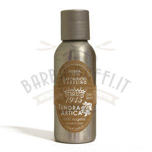 After Shave Saponificio Varesino Tundra Artica 100 ml.