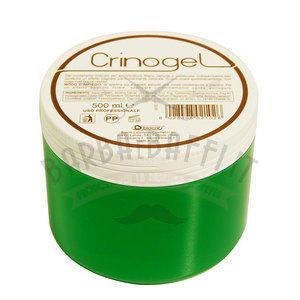 Crinogel Effetto Bagnato 500 ml