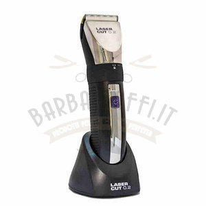 Tosatrice Laser Cut 0.2
