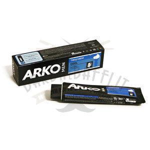 Arko Sapone da Barba in Tubo Cool 100 ml