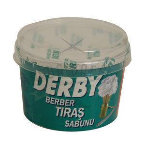 Derby Sapone da Barba in Ciotola 140 gr