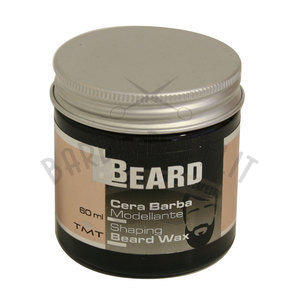 Cera Modellante per Barba B Beard TMT 60 ml