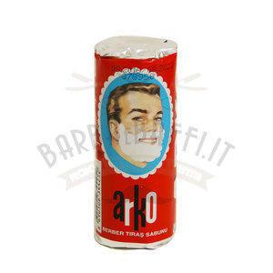 Arko Sapone da Barba in Stik 75 gr