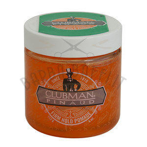 Clubman Firm Hold Pomade 113 gr