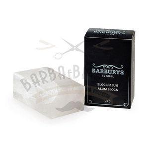 Barburys Allume di Rocca 75 gr