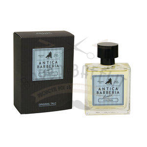 Antica Barberia Colonia Original Talc 100 ml