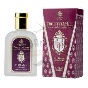 Colonia Clubman Truefitt & Hill 100 ml