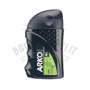 Balsamo Dopobarba Fresh Arko 150 ml
