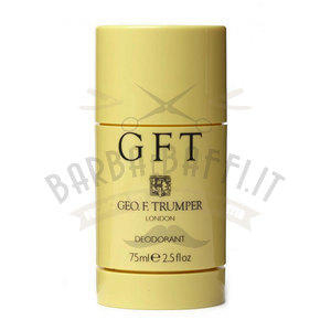 Deodorante in Stick G.F.T  75 ml