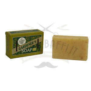 Saponetta Gardener's Soap The Handmade Soap 160 gr