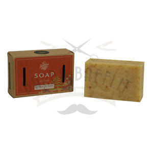 Saponetta Kitchen Soap 160 gr The Handmade Soap