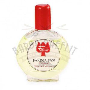 Colonia Original Eau de Cologne J. M. Farina 1709 6 ml