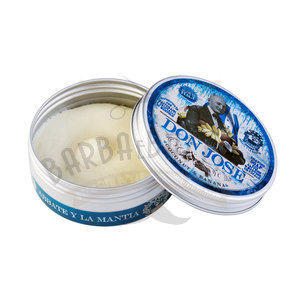 Sapone da Barba Don Jose' Abbate Y La Mantia 150 ml