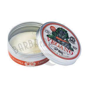 Sapone da Barba Vegano Abbate Y La Mantia 150 ml