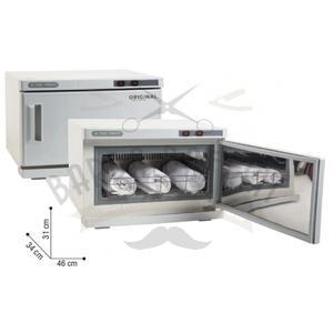Scalda Asciugamani OBB UV 260 Watt 8 lt  6013003