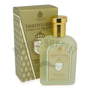 Colonia Freshman Truefitt & Hill 100 ml