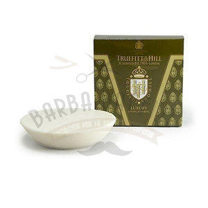 Crema da Barba Ricarica Luxury Truefitt & Hill 57 gr