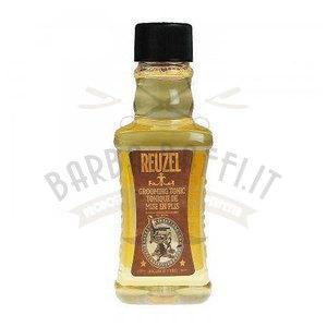 Grooming Tonic Reuzel 350 ml.