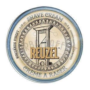 Shave Cream Reuzel 95,8 gr.