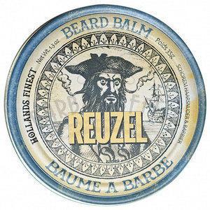 Beard Balm Reuzel 35 gr.
