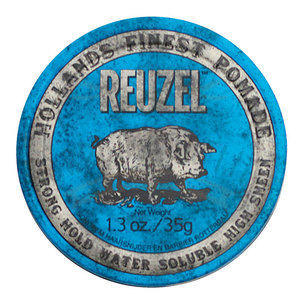 Blue Pomade Reuzel 35 gr.