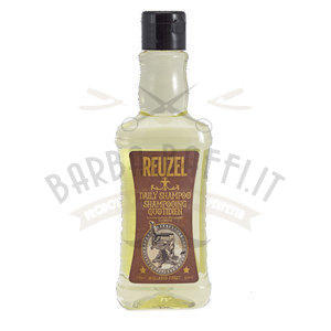 Daily Shampoo Reuzel 100 ml.