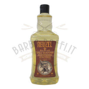 Daily Shampoo Reuzel 1000 ml.