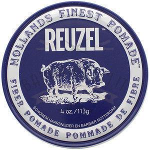 Fiber Pomade Reuzel 113 gr.