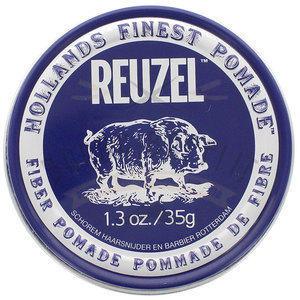 Fiber Pomade Reuzel 35 gr.