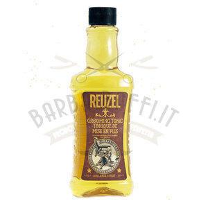 Grooming Tonic Reuzel 100 ml.