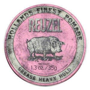 Pink Pomade Reuzel 35 gr.